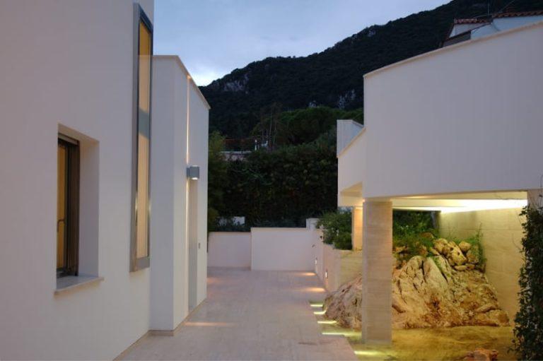 lac-laboratorio-architettura-contemporanea-villa-a-s-felice-circeo