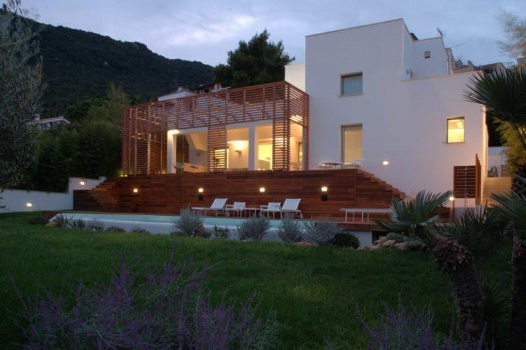 lac-laboratorio-architettura-contemporanea-villa-a-s-felice-circeo2