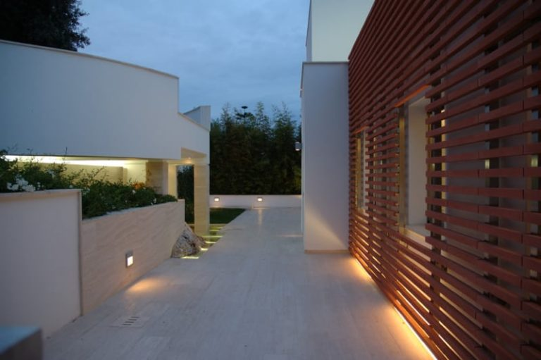 lac-laboratorio-architettura-contemporanea-villa-a-s-felice-circeo3