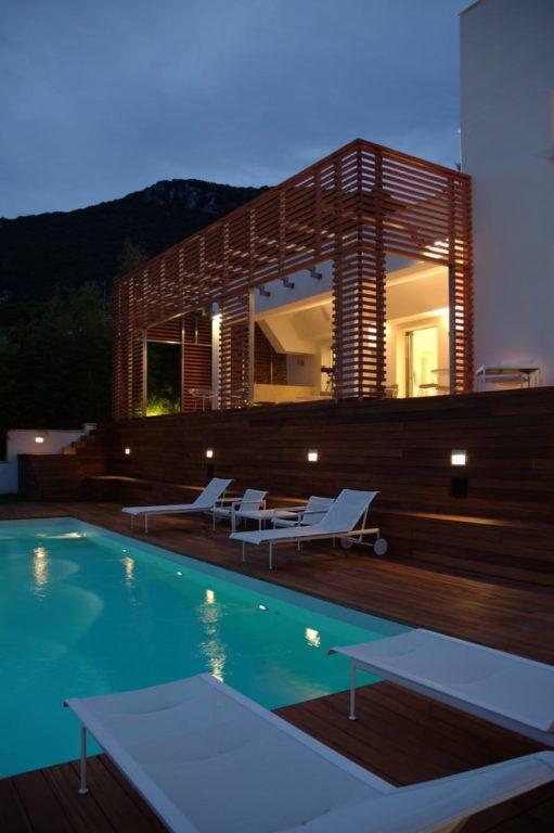 lac-laboratorio-architettura-contemporanea-villa-a-s-felice-circeo4