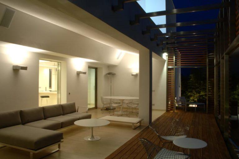 lac-laboratorio-architettura-contemporanea-villa-a-s-felice-circeo5