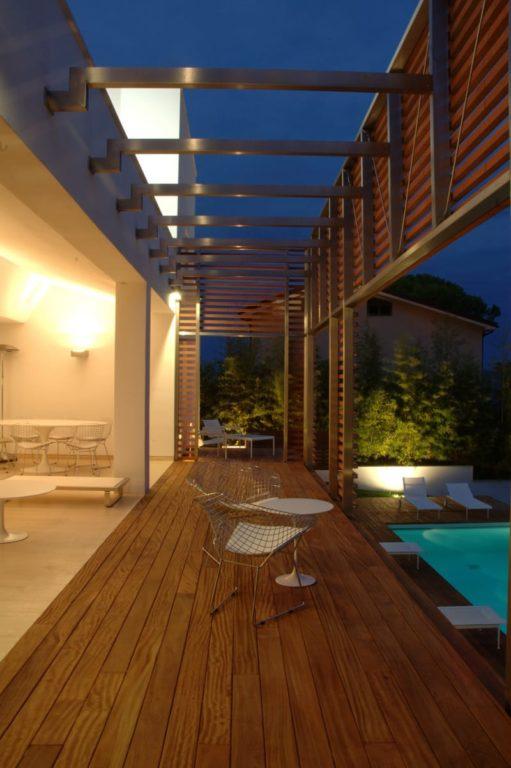 lac-laboratorio-architettura-contemporanea-villa-a-s-felice-circeo6