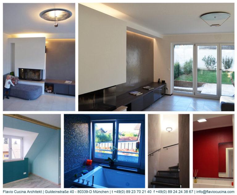 Von-Vollmar_Flavio-Cucina-Architekt-1024x845