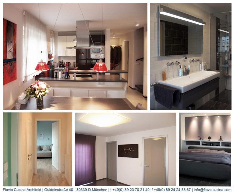 Von-Vollmar_Flavio-Cucina-Architekt2-1024x845